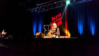 Mohsen Namjoo - Shirin Shirinam - Live - Istanbul Concert, 2015