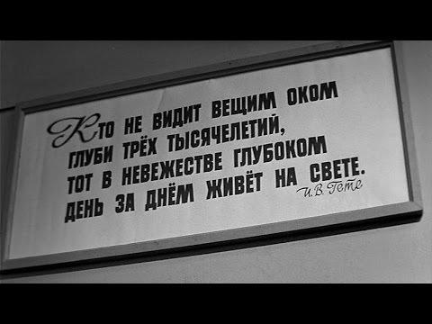 Фильм дамское счастье 1 серия смотреть