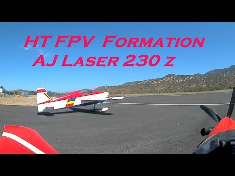 headtracking-fpv-formation-training-with-aj-laser