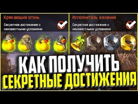 Сериал следующая остановка счастье с русской озвучкой