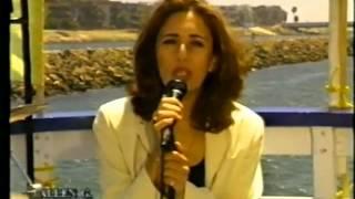 Jaddeh Music Video