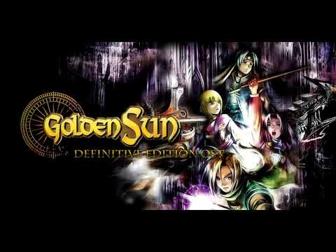 Lighthouse Theme – Golden Sun 2: The Lost Age OST – RPGMusics
