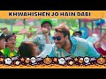 Itna Sannata Kyun Hai Lyrical Video Song | Golmaal Again | Lijo-Dj Chetas  downoad full Hd Video