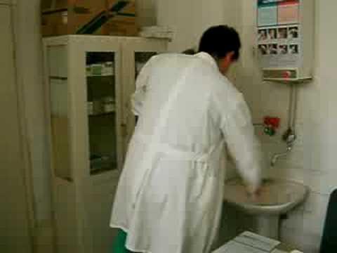 Vrste prostatitis prostatitisa liječenju prostatitisa