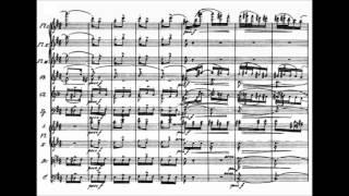 """Emil von Reznicek - Overture """"Donna Diana"""" (1894)"""