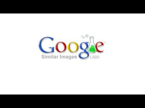 Similar Images Feature Refines Google Image Search