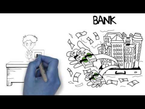 Cum să cumperi dolari pe internet fără investiții