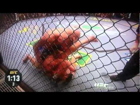 UFC: 66 Liddell vs. Ortiz 2