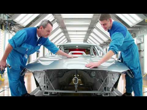 mp4 Automotive Painting Technology, download Automotive Painting Technology video klip Automotive Painting Technology