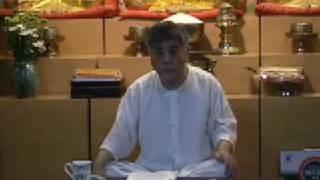 대승보살도의 기초교리 01-6