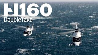 H160 DoubleTake