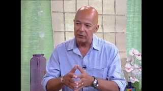Michael De Mesa & the Eigenmann Family in PHL Entertainment