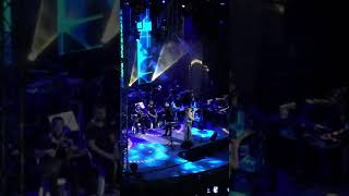 Sibel CAN - Hançer Altınoluk 2017