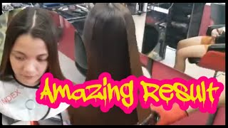 BRAZILLIAN BLOWOUT STEP BY STEP GUIDE 2020