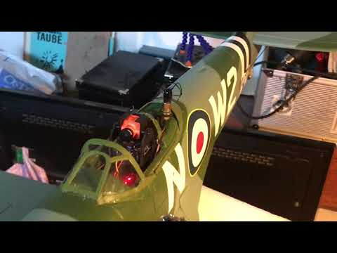 how-i-fpvd-my-spitfire