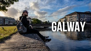 26 Things To See In Galway In An Afternoon - 022