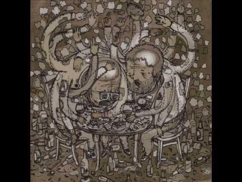Audio88 und Yassin - Duftkerzen feat. Morlockk Dilemma