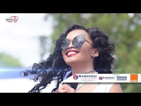 , title : 'Sasa Klaas @ BOPEU/Babereki 'Hello Motor' Vehicle Insurance F/Town Launch