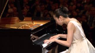 stage II, 11.10.2015 (10 a.m.–2 p.m.) 17th Chopin Piano Competition