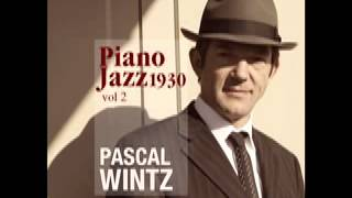 demo Pascal Wintz Piano Jazz1930-vol2
