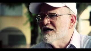 Mato Grosso senza confini - Trailer