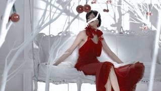 Dana International - Ding Dong - Official Video Clip!
