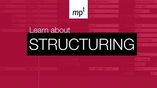 How to Structure Deep House music