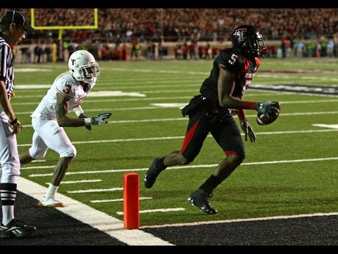 Best Clutch/Game Winning Plays in College Football History ᴴᴰ