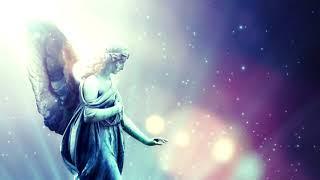 Coro de sanación angelical. Música Para Dormir Profundamente y Despertar Feliz.