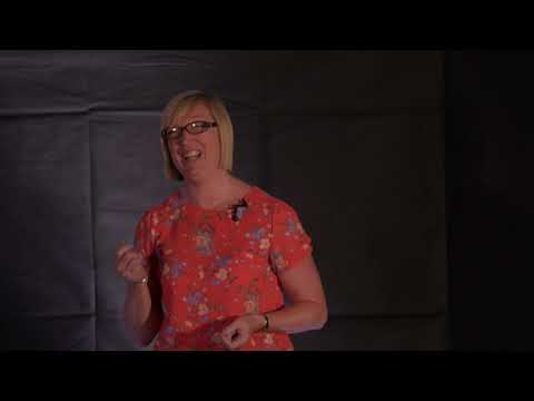 TEDx Telford<br />Putting Emotion Back in Business