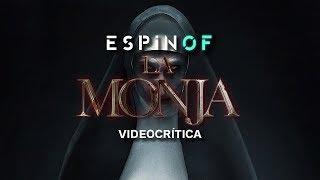Crítica 'LA MONJA' | Opinión