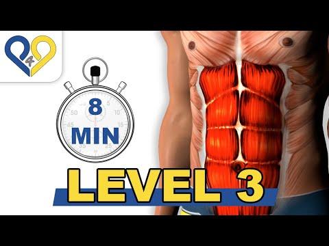 Ar riebalai padeda numesti svorio