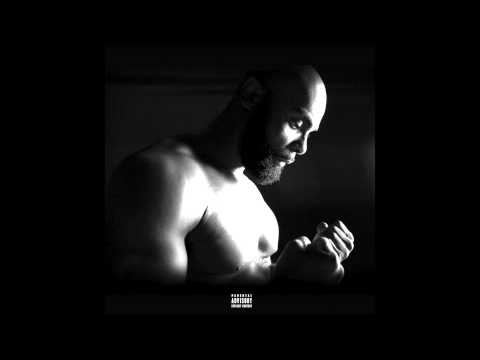 Kaaris - Crystal Feat. Future ( OfficialHDVideo)