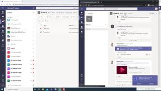 How to Lock Files in Microsoft Teams and Prevent Students from Making Changes