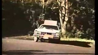 donny and marie goin' coconuts movie - Pt. 3.wmv