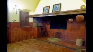 Video del alojamiento Casa Doña Elisa
