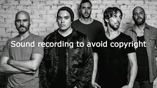 10 Years - Don't Fight It (Sub Español)