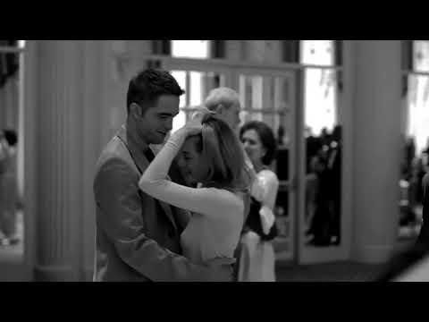 Алик Бендерский - Подожди не спеши уходить
