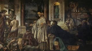 Философия Платона кратко