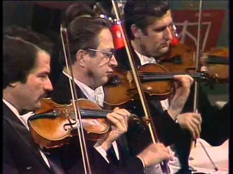 1984 Эстрадно-симфонический оркестр ЦТ и ВР п/у А.Петухова