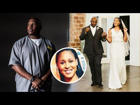 Maya Moore Family Video With Husband Jonathan Irons