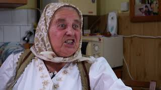 faze tari bunica si Untold-ul