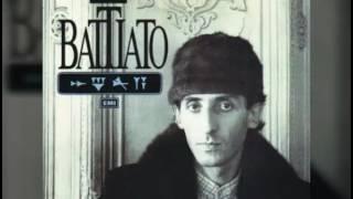 L'Era Del Cinghiale Bianco - Franco Battiato - HQ