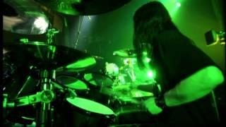 Daniel Erlandsson/ Arch Enemy - Bury me an Angel