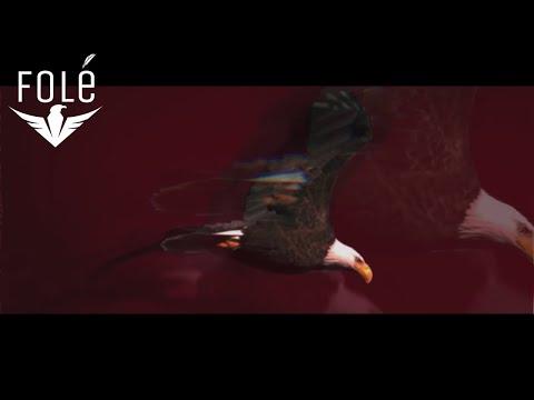 Elinel ft Genc Prelvukaj - Bijt e Shqipes