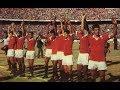 مصر 1 - 0 الجزائر - تصفيات أوليمبياد لوس أنجلوس 1984