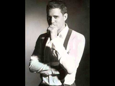 Anyone to Love   Michael Bublé