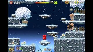Sven 6 - Gameplay (Първа Част)