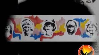Dschinghis Khan - Miguels Traum / Einst Wird Kommen Der Tag (1983)
