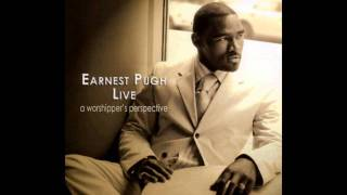Earnest Pugh - High & Lifted/Everybody Lift 'Em (Medley)